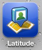 latitude_ios_001.jpg