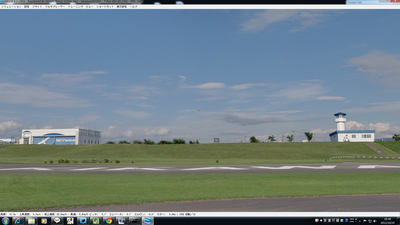 heli_x_airport_004.jpg