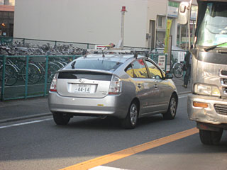 Google_street_view_car_Japan.jpg