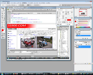 desktop20090603-thumb.jpg