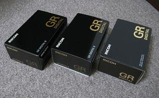 gr3_box.jpg