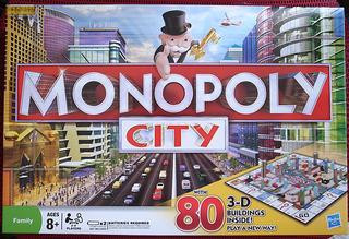 monopoly_city.jpg