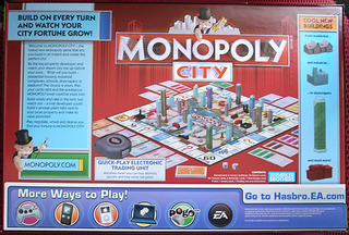 monopoly_city_back.jpg