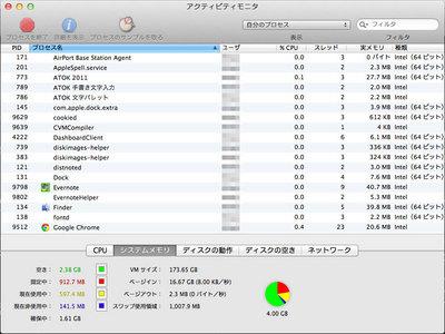 macbookair_memory_usage.jpg