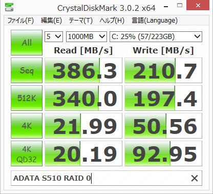 adata_s510_raid_0.jpg