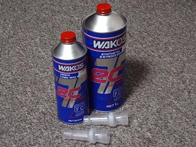 wakos2ct.jpg