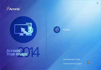 acronis2014.jpg