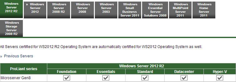 hp server ファームウェア 更新 f11
