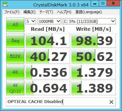 r2_optical_disabled.jpg