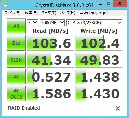 r2_raid_enabled.jpg