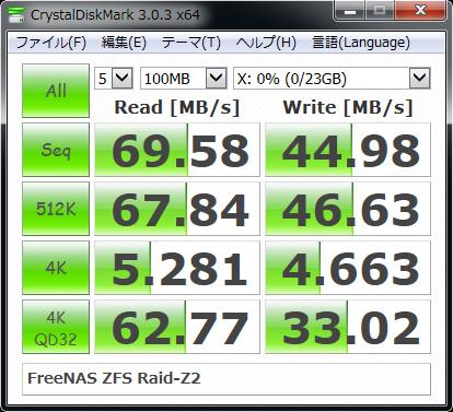 zfs_raidz2.jpg