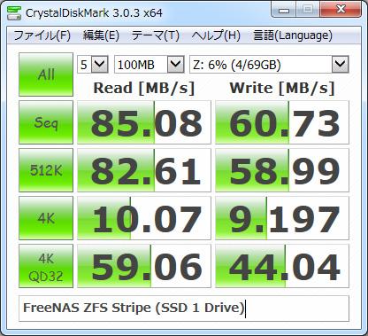 zts_ssd_stripe_1.jpg