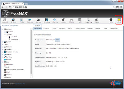 freenas93_update_005.jpg