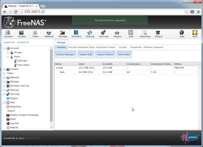 freenas93_update_009.jpg