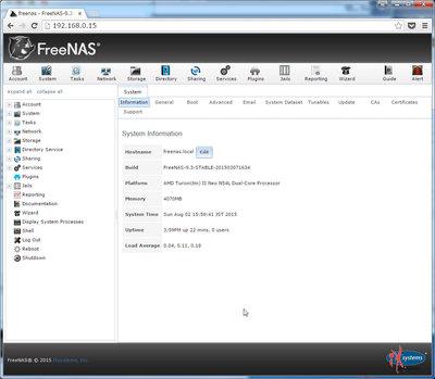 freenas_replace_hdd_01.jpg