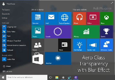 Aero_Glass_Transparency_Blur_Windows_10_Start_Menu.png