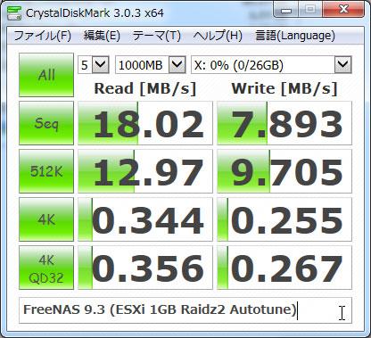 raidz2_1_esxi_autotune.jpg