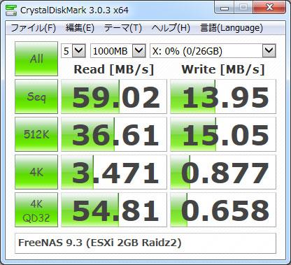 raidz2_2_esxi.jpg