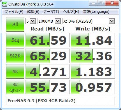 raidz2_4_esxi.jpg