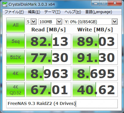 raidz2_8_4_microserver.jpg