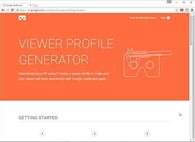 viewer_profile_generator.jpg
