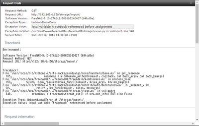 freenas_import_ntfs_04.jpg