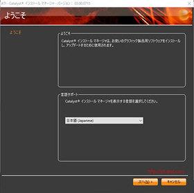x1250_w10_05.jpg