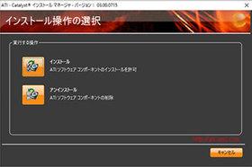 x1250_w10_06.jpg