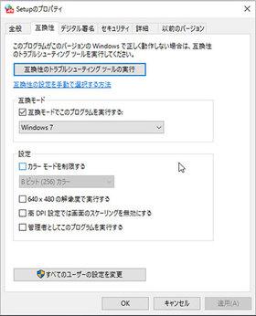 x1250_w10_08.jpg