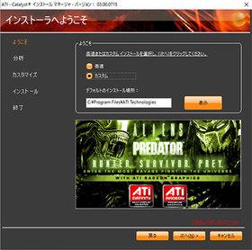 x1250_w10_09.jpg