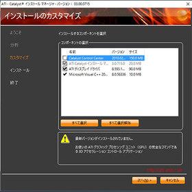 x1250_w10_10.jpg