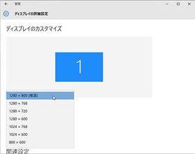 x1250_w10_14.jpg