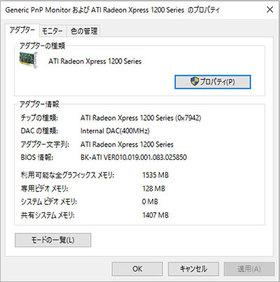 x1250_w10_15.jpg