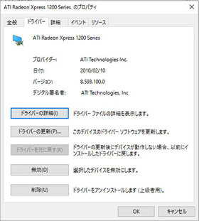 x1250_w10_16.jpg
