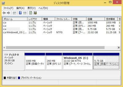 yoga_8_partition.jpg
