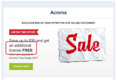 acronis2017offer.jpg