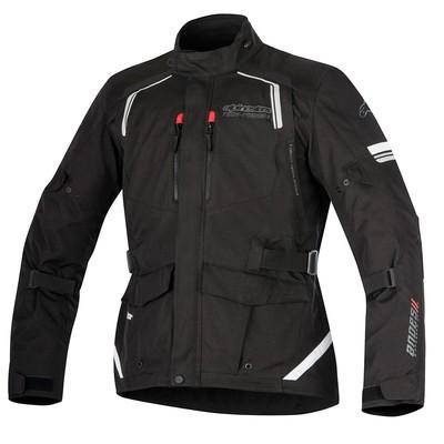 3207517_10_-andes-v2_drystar_jacket_1.jpg