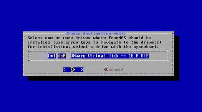 freenas_11_1_install_03.jpg