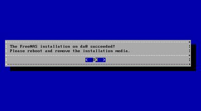 freenas_11_1_install_07.jpg