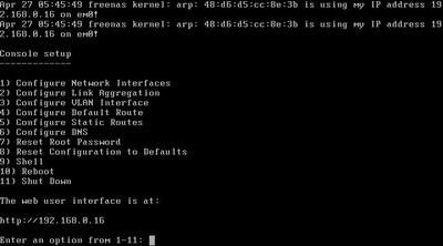 freenas_11_1_install_11.jpg