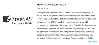 hardware_guide.jpg