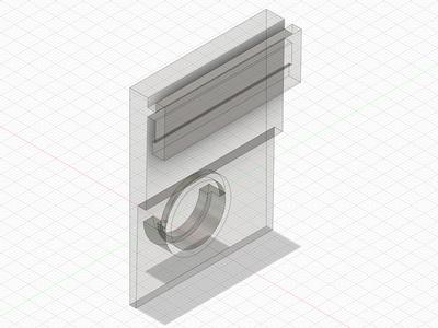 the_box_1.jpg