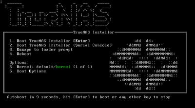 truenas_120_install_01.png