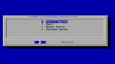 truenas_120_install_02.png