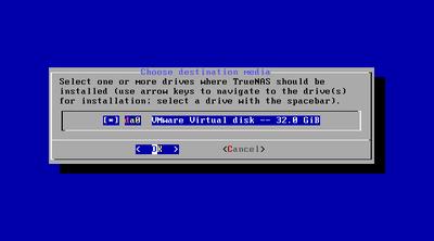 truenas_120_install_03.png