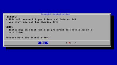 truenas_120_install_04.png