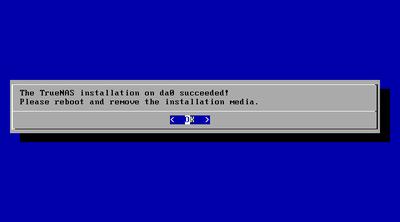 truenas_120_install_07.png