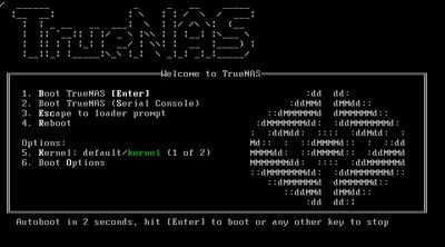 truenas_120_setup_01.png