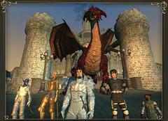 eq2_beta_image.jpg