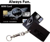 mini_card.jpg